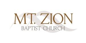 Mt_Zion